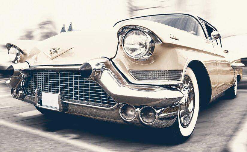 Haben Sie Zweifel an gebrauchten Autoteilen?